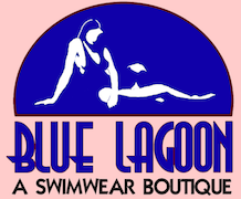 Blue Lagoon, SanRoc Cay, Orange Beach